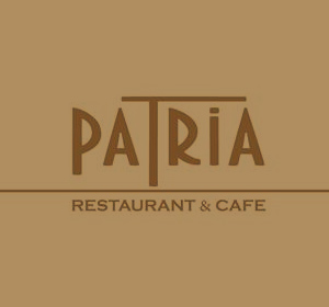 PATRIA RESTAURANT & BAR